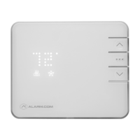 adc_smart_thermostat